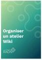 Cahier des charges pour atelier wiki.pdf