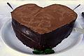 Cake at Otago University General Staff Day (7642367580).jpg