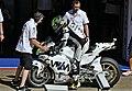 Cal Crutchlow MotoGP-2015.JPG