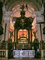 Calatayud - Colegiata del Santo Sepulcro 11.jpg