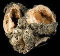 Calcite-235238.jpg
