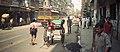 Calcutta street scene (6313734554).jpg