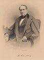 Caleb Cushing by Alexander Hay Ritchie.jpeg
