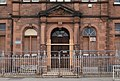 Caledonian Road Primary School - view of main entrance.jpg