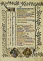 Calendarium Parisiense enh.jpg