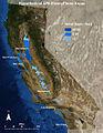 California ARkStorm Flood Areas.jpg