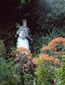 California garden LCCN2011635861.tif