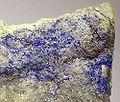 Callaghanite-133768.jpg