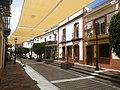 Calle Navarro Caro.jpg