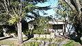 Calle Yacare M18 S3 - panoramio.jpg