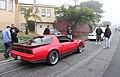 Camaro III (05).jpg