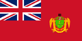 Cambay State Merchant Flag.png