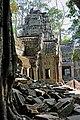 Cambodia-2538 (3607420981).jpg