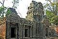Cambodia-2567 (3610354547).jpg