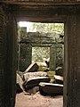 Cambodia 08 - 089 - Ta Prohm (3228550334).jpg
