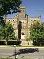 Cambria County Jail front facade.jpg