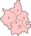 CambridgeshireNumbered.png