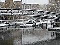 Camden Lock Bridge 2.jpg