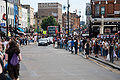 Camden Town - Camden High St - July 2006.jpg