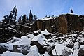 Cameron Falls Trail - Yellowknife, Canada (5325145971).jpg