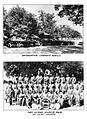 Camp Roberts Trainer (Vol 2 No 3)- 1st Filipino Infantry p006.jpg