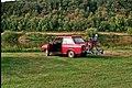 Camping Weserbergland aankomst (29573732941).jpg
