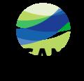 Can-logo-rgb-linkedin.png