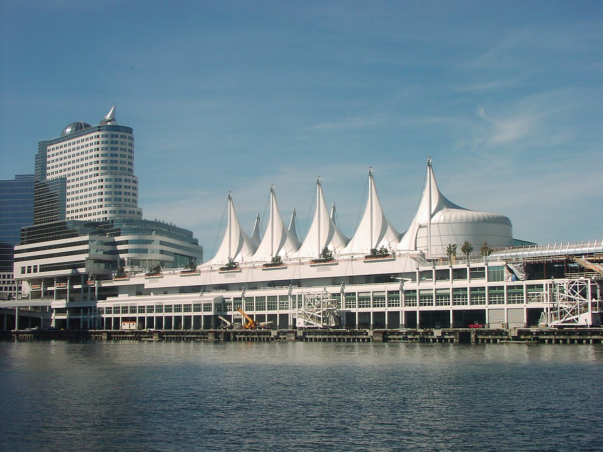 Vancouver Canada Hotels Near Airport
