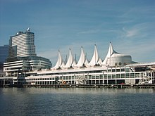220px Canada Place Landing