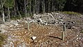Canadian Dump (Mar Lodge Estate) (22SEP12) (13).jpg