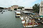 Canal-Grande-Santa-Lucia-20050524-004.jpg
