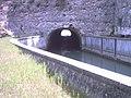 Canal09.jpg