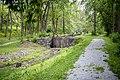 Canal Lock Park, 5-22-2021 - 51212915263.jpg