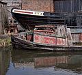 Canal boats 2 (3453189616).jpg