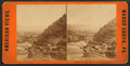 Canal lock, East Mauch Chunk in the distance, from Robert N. Dennis collection of stereoscopic views 2.png