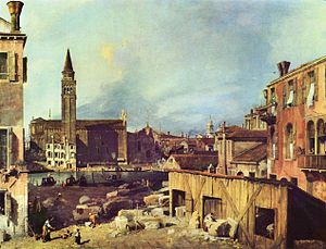 Canaletto (II) 007.jpg
