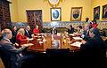 Canciller se reunió con Ministro de Comercio Internacional de Canadá (14915055561).jpg