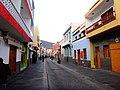 Candelaria, Santa Cruz de Tenerife, Spain - panoramio (10).jpg