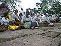 Candi Sukuh 2010 Bennylin 65.jpg