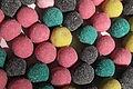Candywell - Salmiakki meteorit.jpg