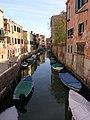Cannaregio, 30100 Venice, Italy - panoramio (14).jpg
