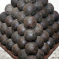 Cannonballs mg 3393.jpg