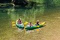 Canoeing on Tarn River 14.jpg