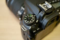 Canon EOS 70D (detail) (4).jpg