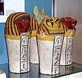 Canopic jars BM 4SoH.jpg