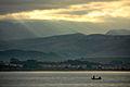 Cantabria. Santander (3379189913).jpg