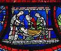 Canterbury Cathedral Window n.II detail (37163748293).jpg
