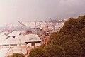 Cantieri navali Castellammare di Stabia anni '70 1.jpg