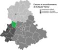 Canton de Saint-Junien-Est.png