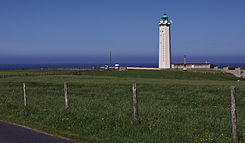 Cap d'Antifer lighthouse 01.jpg